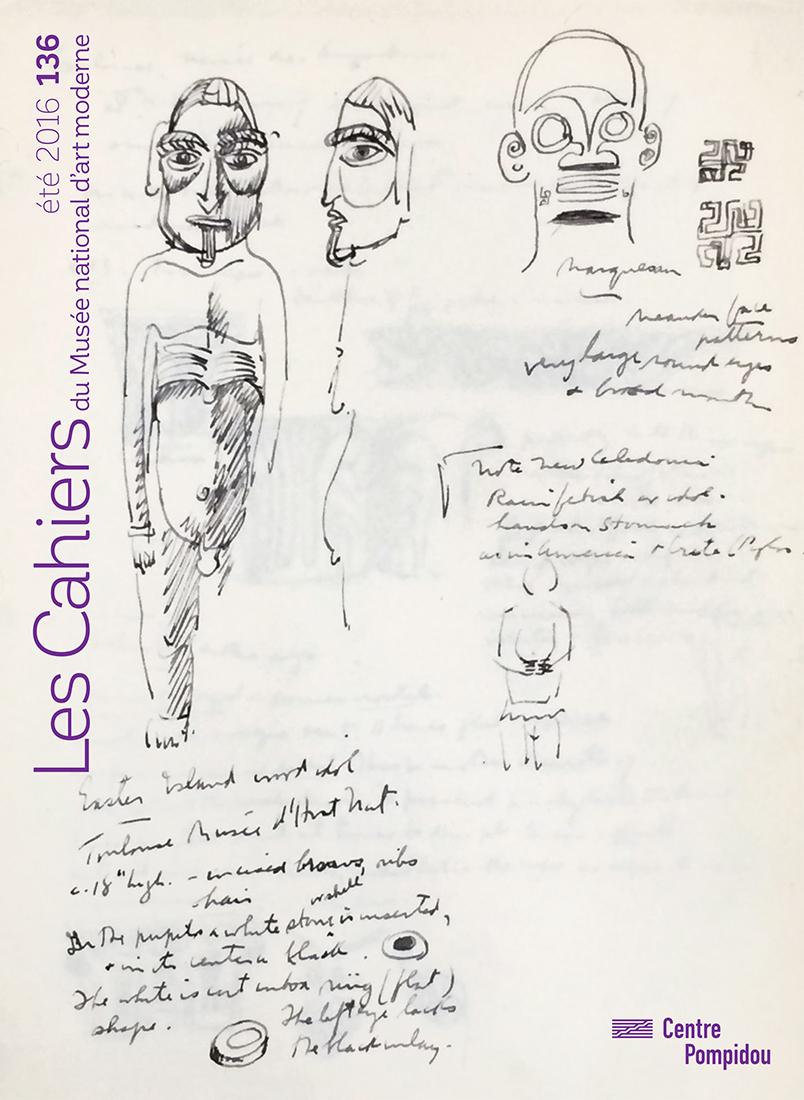 Jean-Claude Lebensztejn